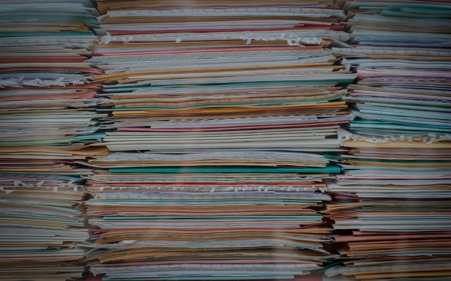 What is Document Archiving and Why is it Important?